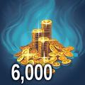 BP Coins 6,000.png