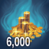 BP Coins 6,000.png