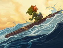 Card Surf.png