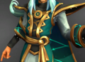 Jenos Default Icon.png