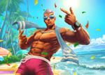Lex Collection Longboard Icon.png
