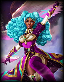 LoadingArt Imani Stellar Sorceress R3.png