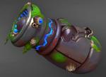 Makoa Weapon Default Icon.png