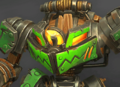 Ruckus Gizmo Icon.png