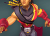 Sha Lin Guardian Icon.png