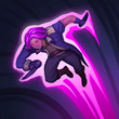 Ability Pounce.png