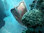 Card Barrier Reef.png
