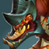 Champion Yagorath Icon.png