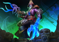 Dredge Collection Default Icon.png