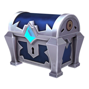 Radiant Chest.png
