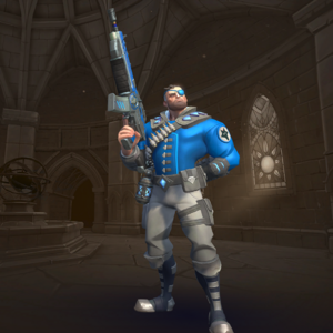 Viktor Soldier Plus.png
