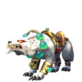 All Mount Sacred Wolf Transparent.png