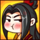 Avatar Cutesy Zhin Icon.png