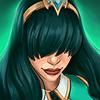 Avatar Devotion Icon.png