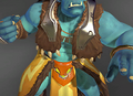 Grohk Default Icon Old.png