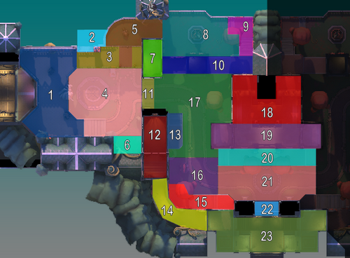 StoneKeep Callouts.png