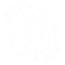 Store Spray Icon.png