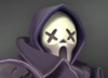 Androxus Collection Screech Icon.png