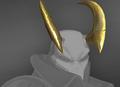 Androxus Head Gaunt Icon.png
