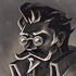 Avatar Wanted Man Icon.png