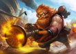 Barik Collection Default Icon.png