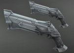 Lex Weapon Obsidian Magnums Icon.png