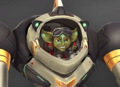 Ruckus Collection H.A.W.K. Icon Old.png