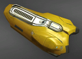 Skye Weapon Canary Wrist Crossbow Icon.png