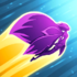 Ability Flutter.png