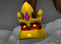 Bomb King Head Ruby Crown Icon.png