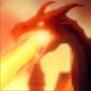 Dragon Lore Icon.png