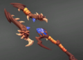 Grohk Weapon Default Lightning Staff Icon.png
