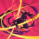 Ability Cyclone Strike.png