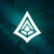 Achievements ChampionMastery01.png