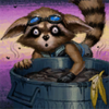 Avatar Dumpster Diver Icon.png