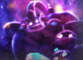 Bomb King Collection Cosmic Icon.png