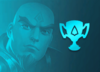 Buck MVP Icon.png