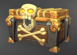 Death Stamp Dead Man's Chest Icon.png