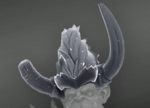 Grohk Accessories Obsidian Mane Icon.png
