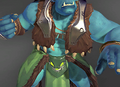 Grohk Lichen Icon Old.png