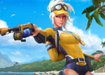 Lian Collection Beach Bash Icon.png
