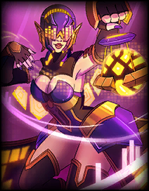 LoadingArt Seris Remix.png