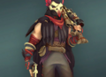 Strix Collection Raven Icon.png