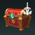 BP Damage Chest.png