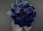 Makoa Accessories Cosmic Shell Icon.png