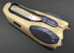 Skye Weapon Pilot Suit Wrist Crossbow Icon.png