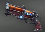 Androxus Weapon Fallen Redeemer Icon.png