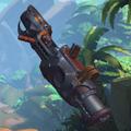 Ash Weapon Default.png
