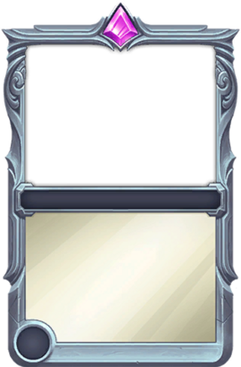 CardSkin Frame OB67 Silver Epic.png