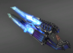 Fernando Weapon Knightmare's Soulblaze Icon.png
